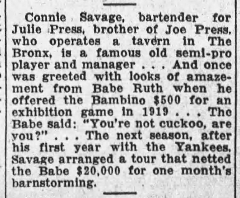 1933 Sep26 Brooklyn_Times_Union