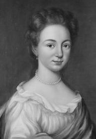 Frances Jay Van Cortlandt