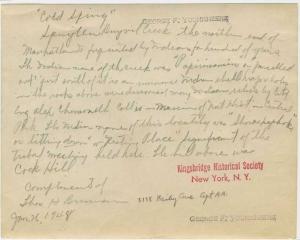 1893-NA-NA.inw.photo.Inwood Hill.b