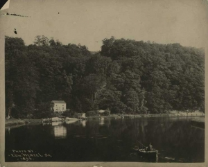 1893-NA-NA.inw.photo.Inwood Hill.f