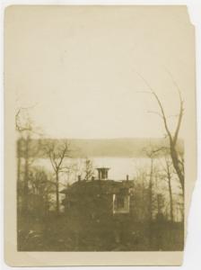 1913-03-NA.spy.photo.House Palisades
