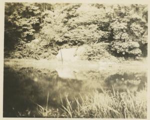 1914-05-14.spy.photo.Spuyte-Duyvil-Rd 234.Stony Lonesome