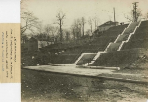 1914-CIRCA.kbh.photo.238-Ft. Independence-staircase.a