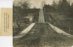 1914-CIRCA.riv.photo.238-Waldo-staircase.a