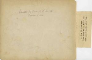1914-CIRCA.riv.photo.238-Waldo-staircase.b