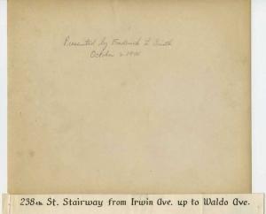 1914-Circa.riv.photo.238-Waldo-staircase2.b