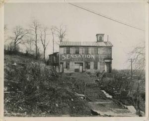 1927-02-NA.riv.photo.246-Albany Post Road School.a