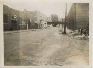 1949-05-31.kbr.photo.   -Marble Hill Houses2
