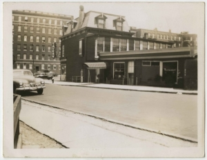 1949-05-31.mar.photo.230-Kingsbridge Ave-Old Bridge Tavern1
