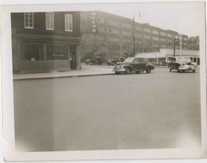 1949-05-31.mar.photo.230-Kingsbridge Ave-Old Bridge Tavern2