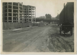 1950-07-09.kbr.photo.   -Marble Hill Houses3