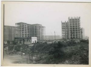 1950-07-09.mar.photo.Kingsbridge-Marble Hill Houses
