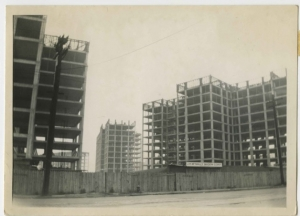 1950-07-09.mar.photo.Kingsbridge Road-Marble Hill Houses