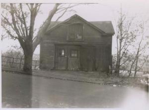 1950-CIRCA.kbh.photo.Cannon Place-McBride Barn1