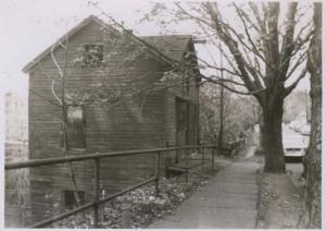 1950-CIRCA.kbh.photo.Cannon Place-McBride Barn2