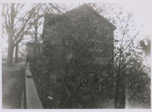 1950-CIRCA.kbh.photo.Cannon Place-McBride Barn3