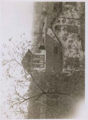 1950-CIRCA.kbh.photo.Giles Mansion2