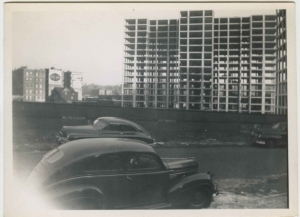 1951-01-01.photo.229-Marble Hill Houses