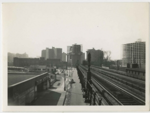 1951-02-18.kin.photo.231-Broadway-Marble Hill Houses1