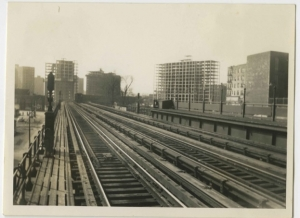 1951-02-18.kin.photo.231-Broadway-Marble Hill Houses2