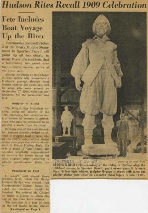1959-09-24.spy.newsp.Henry Hudson Monument.a