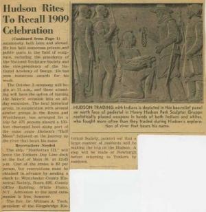 1959-09-24.spy.newsp.Henry Hudson Monument.b