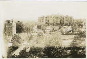 NA.spy.photo.Henry Hudson Parkway-230.Apartments Houses1